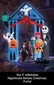 27 best halloween decor images on pinterest halloween ideas