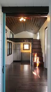 24 best house plans images on pinterest floor home north carolina