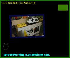Second Hand Woodworking Machinery South Africa by Kapp Vas 51 Gear Grinding Machine Type Of Control Cnc Max