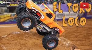 monster truck show in new orleans videos monster jam