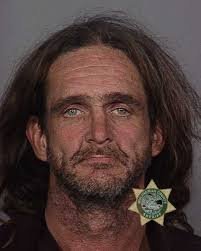 The Clackamas County Sheriff's Office arrested Larry James Mullins Jr. Friday afternoon in the murder of Dana Crippen, a homeless Eugene woman whose body ... - larry-james-mullins-jr---old-booking-photojpg-829a822e4e8303d8
