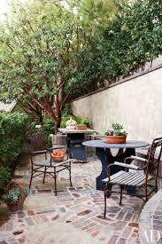 Outdoor Seating by 264 Best Outdoor Designs Images On Pinterest Gardens