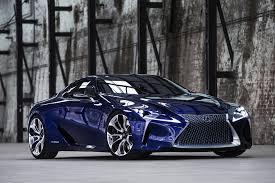 lexus lc 500 price in philippines lexus lf lc concept car will be in geneva again