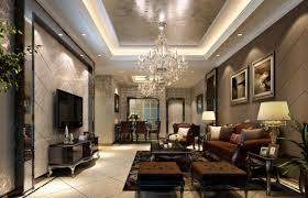 fabulous for room lighting ideas dining room lighting home