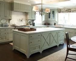 Modern Kitchen Cabinets Seattle Warmington U0026north
