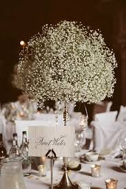 79 best stunning centerpieces images on pinterest marriage