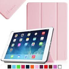 amazon ipad air 2 64 black friday amazon ipad air case light pink ipad air me up