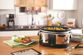 kitchen 7 smart new kitchen products to buy in 2017 advance