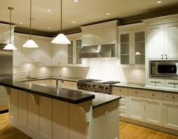 kitchen kitchen island pendant lighting with baffling hanging