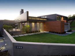 house designs ghana 2016 house ideas amp designs download