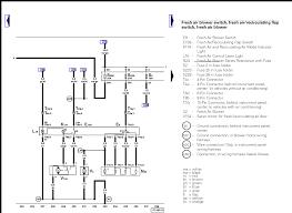 2000 2012 F150 Radio Wiring Diagram Vw Mk4 Stereo Wiring Diagram 2004 Vw Starter Diagram U2022 Sewacar Co