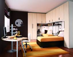 cool and masculine bedroom design ideas for guys vizmini cozy small bedroom design idea for guys with white wardrobe and black wall paint color and