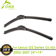 lexus gs430 aftermarket stereo compare prices on 2007 lexus gs430 online shopping buy low price