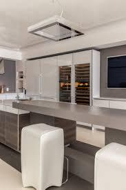 award winning south florida kitchen by hausscape
