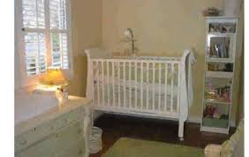Rug For Baby Room Outstanding Dark Brown Wooden Baby Crib Also Pink Baby Bedding And