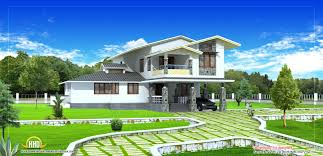 Two Story House Floor Plans 2 Storey House Plans Fiorentinoscucina Com