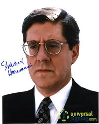 You will usually receive your item within 10 working days depending on location. View Edward Herrmann Lost Boys Signed 10x8 Photo - Edward_Hermann_001