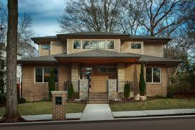 100 prairie style architecture prairiearchitect modern