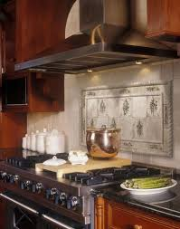 Kitchen Wallpaper Backsplash Kitchen Room 2017 Tile Backsplash For Kitchens Plus Granite Tops