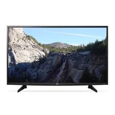 black friday best 40 inch tv deals 2016 40 49 inches televisions shop the best deals for oct 2017