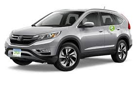 rent a center black friday sale car sharing an alternative to car rental with zipcar