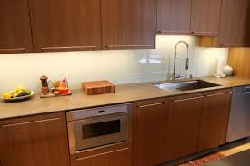 Furniture Style Kitchen Cabinets Kitchens With Furniture Style Cabinets Best Inspiration Design