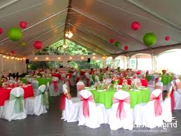 ideas party decoration for wedding outdoor outdoor party table