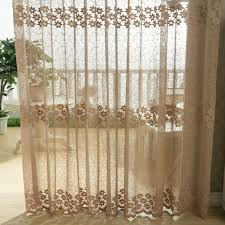 Custom Made Kitchen Curtains by Jacquard Curtains Picture More Detailed Picture About Jacquard