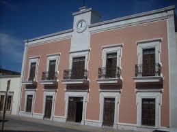 Calvillo Municipality