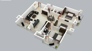 one bedroom apartment floor plan photo 3 beautiful pictures of