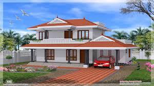 Home Design Plans In Sri Lanka New House Design Photos In Sri Lanka Youtube