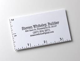 Measurement Of Business Card 106 Best Business Cards Images On Pinterest Business Card Design