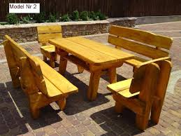 Best Wood Patio Furniture - patio furniture modern wood patio furniture expansive dark