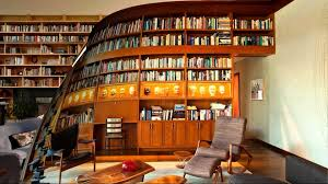 beautiful home office library design pictures interior design