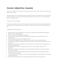 Preschool Resume Template Teachers Resume Objective Children English Teacher Resume Sample