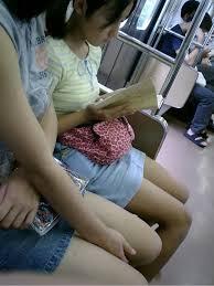 女子小中学生の膨らみかけの胸画像|jc js 膨らみかけ