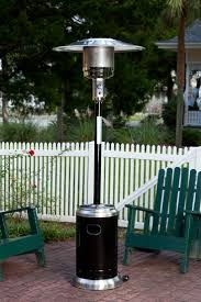 Patio Heater Covers by Best 25 Commercial Patio Furniture Ideas On Pinterest Ace Hotel