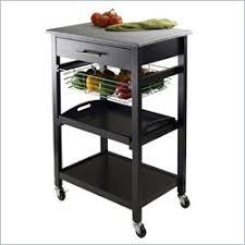 kitchen islands drop leaf breakfast bars u0026 kitchen carts