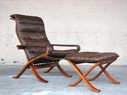 Comfortable Chair by Modern Furniture Furniture Scenic Leather Arm Chair And