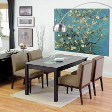 Overstock Dining Room Chairs by Dining Room New Released Modern Overstock Dining Chairs