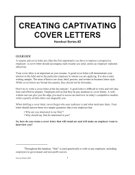 how to make a cover letter for resume cozy creating a cover letter 2 cv resume ideas charming idea creating a cover letter 16 how create for resume outstanding cover letter