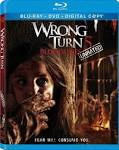 wrong-turn-5-hindi-dubed