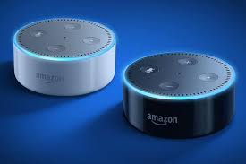 black friday amazon duration what is amazon prime day and how to get involved in this year u0027s