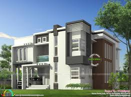 designs of new homes