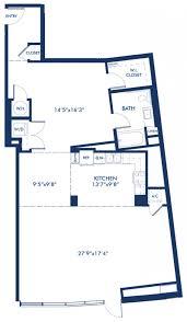 studio 1 u0026 2 bedroom apartments in glendale ca camden glendale