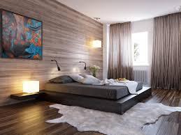 Modern Bedroom Set Dark Wood Inspiration Bedroom Awesome Dark Wood Low Bedroom Photo Modern