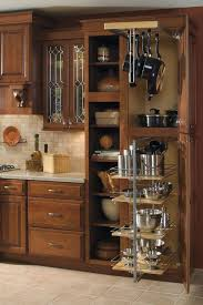 Kitchen Storage Cabinets Pantry 39 Best Cabinet Accessories Images On Pinterest Kitchen