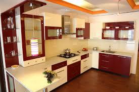 image result for l shaped modular kitchen designs kitchen