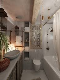 Beige And Black Bathroom Ideas Home Designing By Hd Staff The Black And Beige Oppsamling