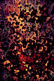 abstract glass background halloween stock photo picture and